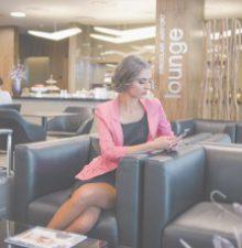 Executive Lounge       Fast Track - Mehr sehen/Reservieren