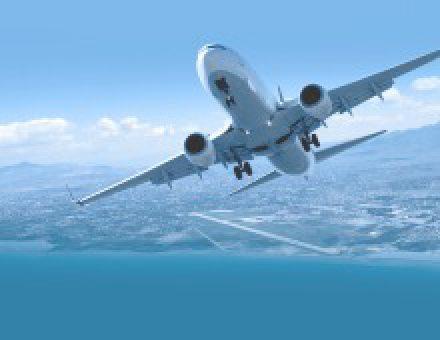 Departures online