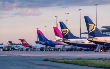 Podsumowanie roku 2020 – ponad 1 mln pasażerów