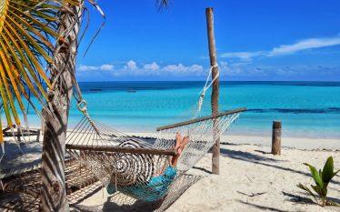 Zanzibar i inne loty czarterowe