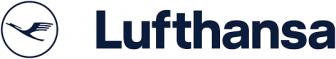 Logo Lufthansy