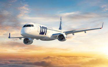 New flights from Wrocław to Kos