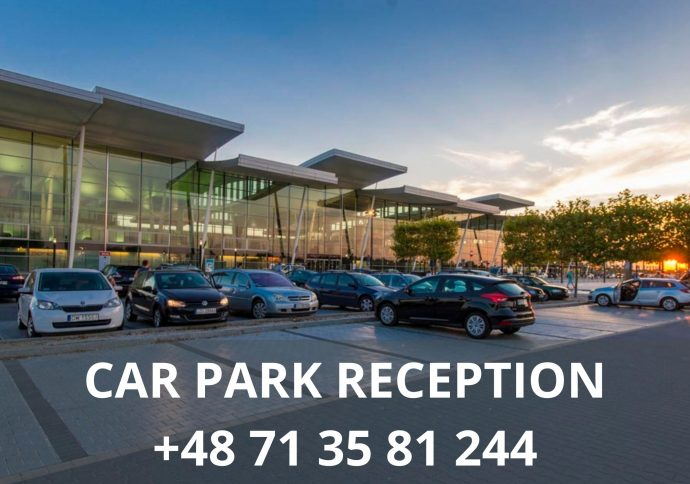 https://airport.wroclaw.pl/wp-content/uploads/2021/04/contact-car-park-reception.jpg