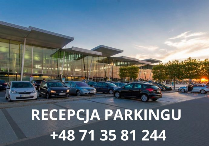 https://airport.wroclaw.pl/wp-content/uploads/2021/04/kontakt-recepcja-2.jpg